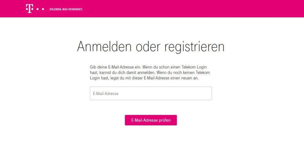 Telekom Magentagaming 3 Monate testen